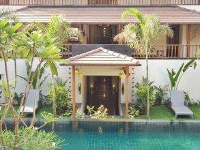 AM Hotel Kollection Ānamiva Goa