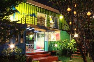 WH Hostel