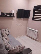 Apartment on Stanislavskogo 11-59