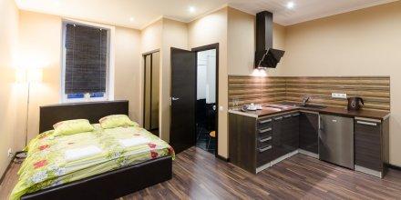 Apartment Hotel Riga
