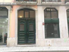 B in B Lisbon Downtown Suites