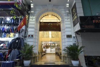 Hanoi Hm Boutique