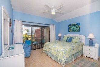 Villas Pappagallo by Cayman Villas