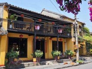 Vinh Hung Heritage Hotel