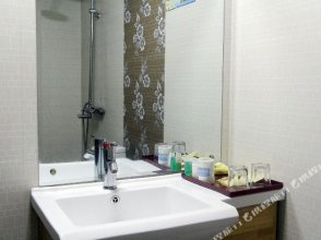 Longjiang Hostel