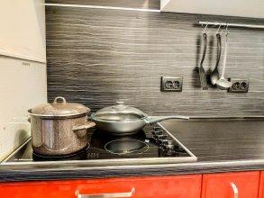 RentHouse Premium Apartment K19