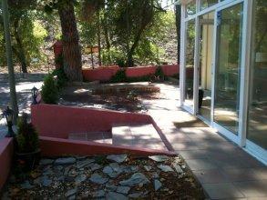Aravaca Garden