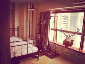 Tianjin Lofty International Hostel