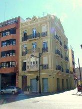 RealRent Avenida del Puerto