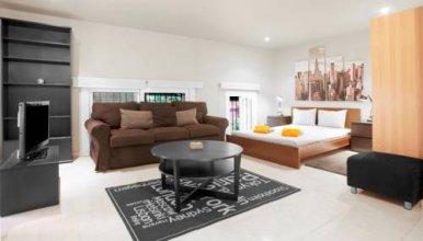 Exclusive Centric Apartments