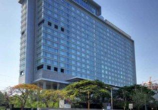 Jw Marriott Pune (ex.pune Marriott Hotel & Convention Centre)