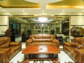 Haichuan Yihao Business Hotel Xi'an