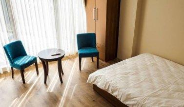 Kizkalesi Hotel