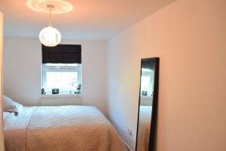 1 Bedroom Flat In Lower Clapton, Hackney