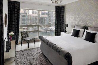 Dream Inn Dubai Apartments - Al Khudrawi