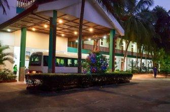 Acme Transit Hotel