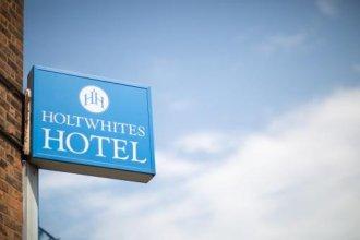 Holtwhites Hotel