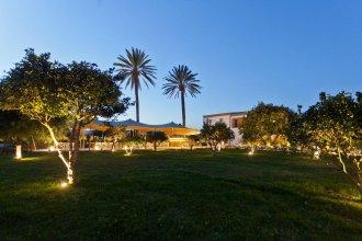 Hotel Rural Xereca