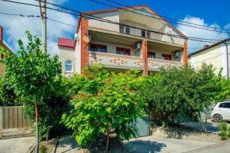 Guest House Oksana i Kompania