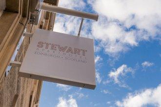 Stewart by Heeton Concept
