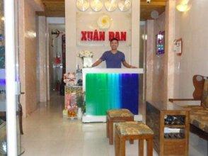 Xuan Dan Hotel