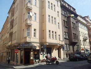Holiday Apartments Karlovy Vary