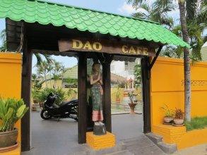 Dao Hotel - Dao Cafe