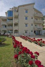 Villa V Lux