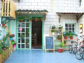 Shengshengman Youth Hostel Suzhou