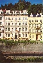 Hotel Elwa