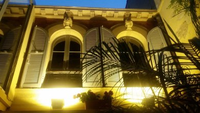 Duplex Gustave - Proche Vieux Port & Spa