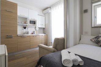 Heart Milan Apartments - Porta Venezia