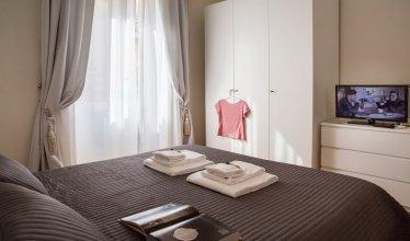 Rent In Rome - San Pietro Charme