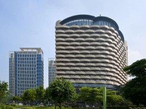 Ramada Plaza Shunde