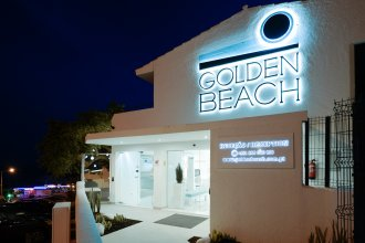 3HB Golden Beach