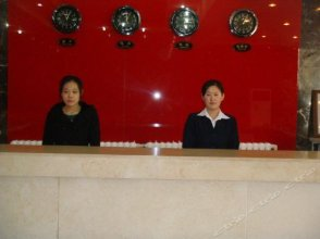 Rongfeng Hotel
