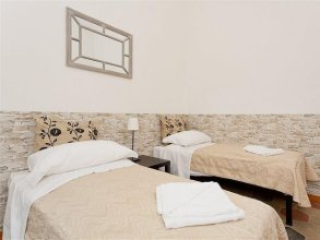 Colosseo Park Apartment
