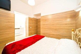 Smart Apartment Teodora 5b