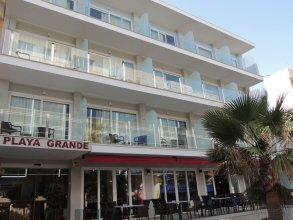 Hotel Playa Grande - Adults Only