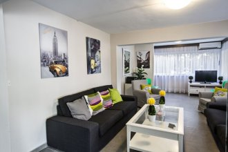 Rent a Luxury Apartment in Cyprus Close to the Beach, Ayia Napa Apartment 1323