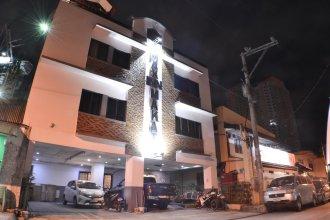 AMAX Inn Makati