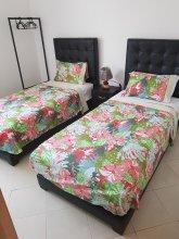 Appartement Prestige Coeur De Rabat