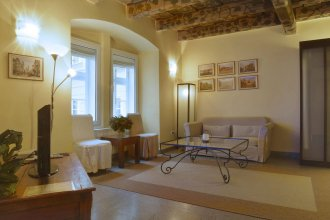 Apartments By Grand Hotel Praha