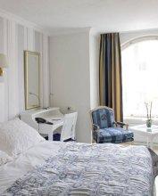 Next Hotel & Apartments Rivoli Jardin