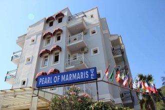 Pearl of Marmaris Otel