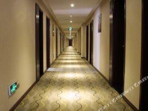 Su8 hotel