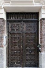 Apartamento Catedral de la Almudena II