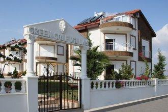 Luxury 4 Bedroom Detached Villa