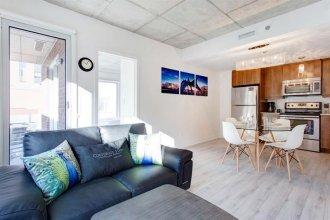 BNC Apartments