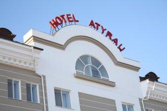 Atyrau Hotel